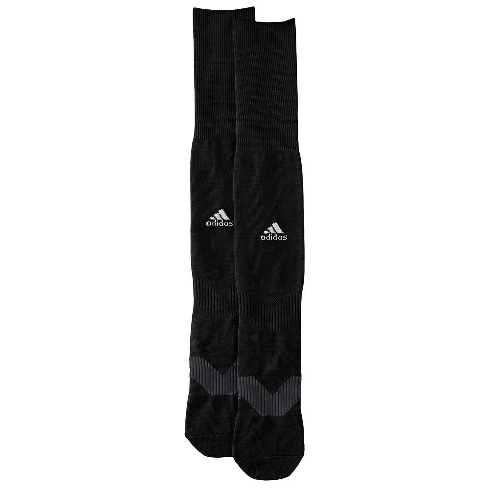 Youth adidas Metro IV Soccer Socks