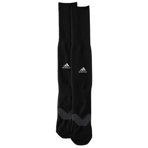 Boys 8-20 adidas Metro IV Soccer Socks