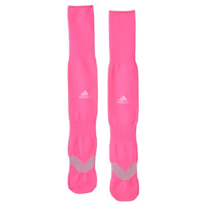 Youth adidas Metro IV Soccer Socks