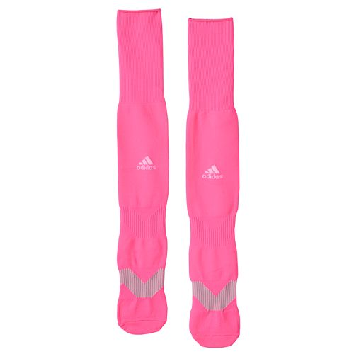 d2c05df0415 Youth adidas Metro IV Soccer Socks