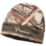 Huntworth Waterproof Camo Beanie - Men