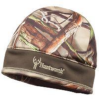 Huntworth Waterproof Camo Beanie - Men