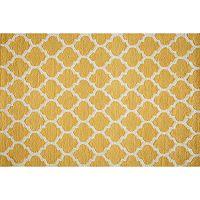 Momeni Moroccan Tile Rug