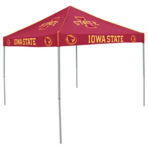 Logo Brand Iowa State Cyclones Tent