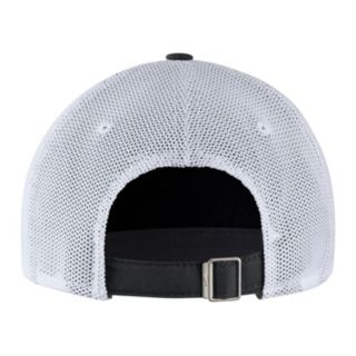 Adult Nike Baltimore Orioles Heritage86 Dri-FIT Adjustable Cap