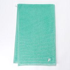 FILA Sport Workout Towel