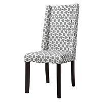 Vanessa Dining Chair