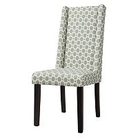 Vanessa Dining Chair