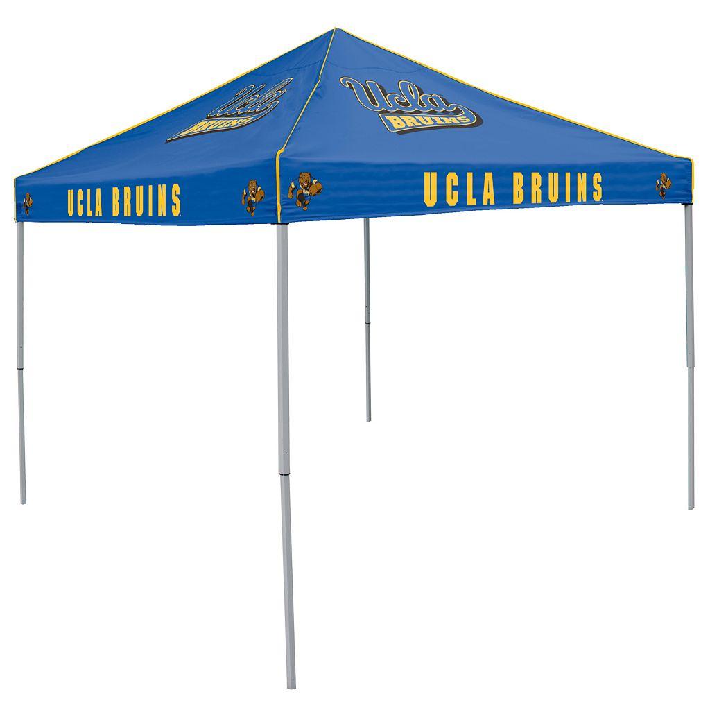 Logo Brand UCLA Bruins Tent