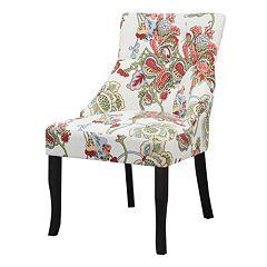 Juliette Dining Chair