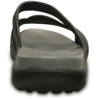 Crocs Meleen Women's Slide Sandals