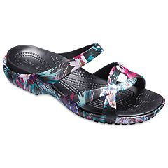 Crocs Meleen Women's Slide Sandals