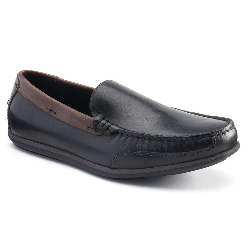 Chaps Mayland Men's Loafers
