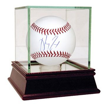 Steiner Sports Hanley Ramirez Autographed Baseball