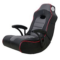 X-Rocker Bluetooth 2.1 Gaming Chair