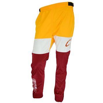 Men's Zipway Cleveland Cavaliers Stadium Sport Pants