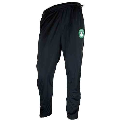 Men's Zipway Boston Celtics Signature Basics Pants