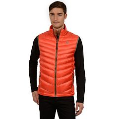 Men's Champion Featherweight Insulated Puffer Vest