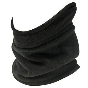 Men's QuietWear Fleece Neck Gaiter