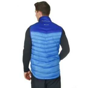 Big & Tall Champion Featherweight Insulated Puffer Vest