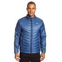 Men's Champion 3-in-1 Jacket