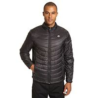 Big & Tall Champion 3-in-1 Jacket