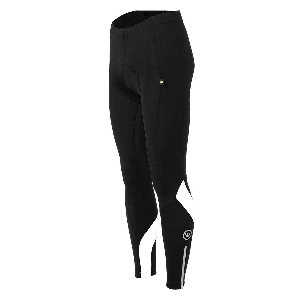 Men's Canari Tight Bicycle Pants