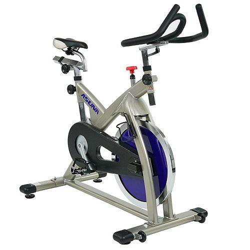 Asuna 4100 Commercial Indoor Cycling Bike
