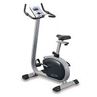 Asuna 4200 Upright Bike