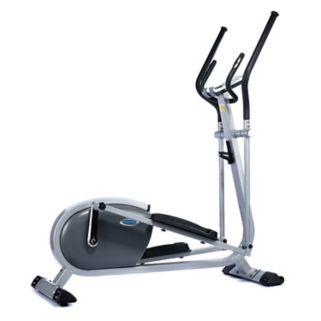 Asuna 4300 Elliptical Trainer