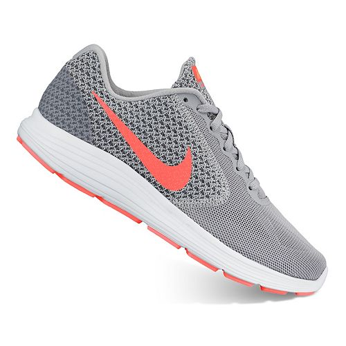 brand new 5f2de dcc5a Nike Revolution 3 Women's Running Shoes