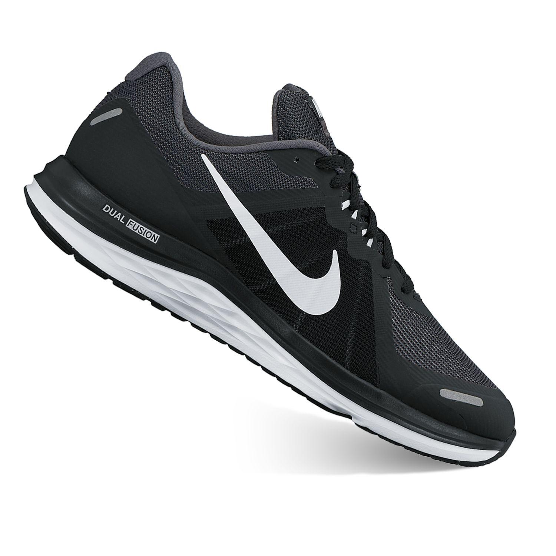 0bdf946663b1 Nike Dual Fusion 2.0 Women