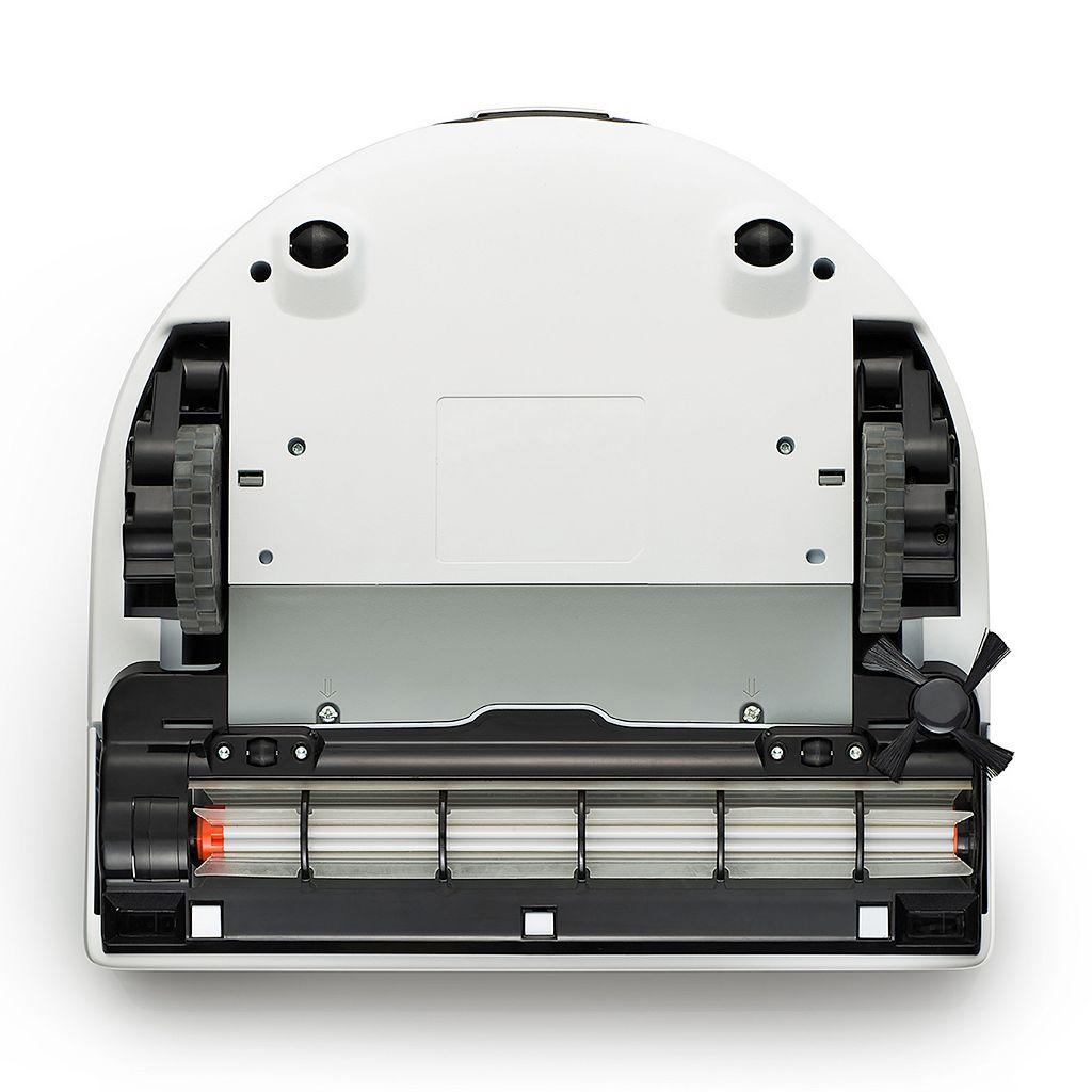 Neato Botvac D Series Ultra Pet & Allergy Robotic Vacuum (D8002)