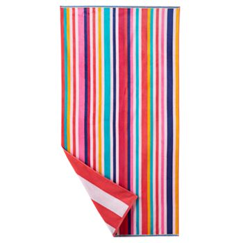 The Big One Reversible Beach Towels