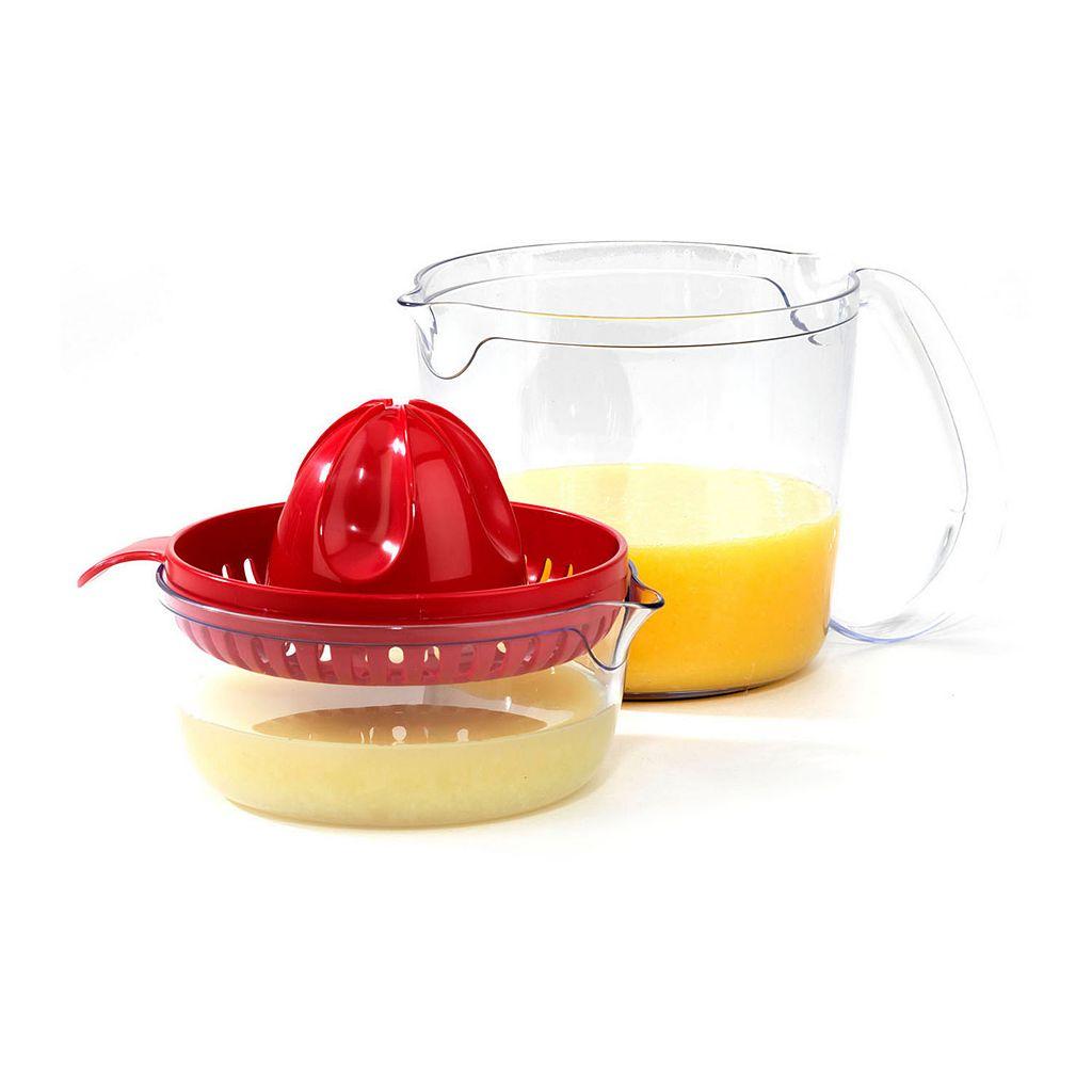T-Fal Ingenio Citrus Juicer