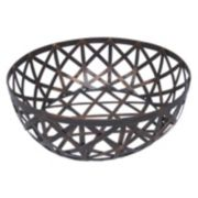 SONOMA Goods for Life? Brushed Decorative Bowl