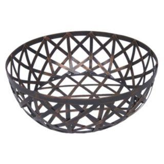 SONOMA Goods for Life? Brushed Decorative Bowl