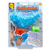 ALEX Rub a Dub Bubbalooka Bubble Snake Blower