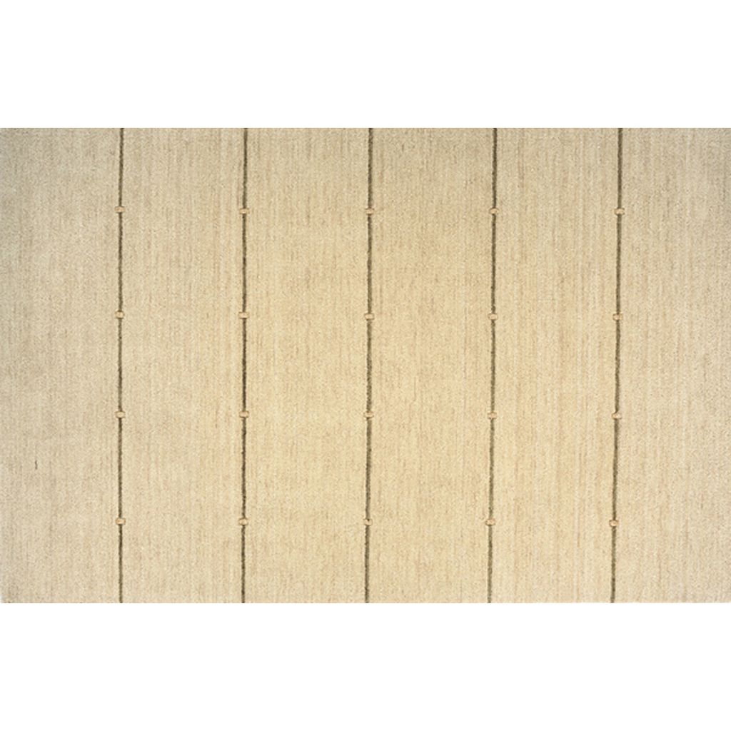 Momeni Gramercy Striped Wool Rug