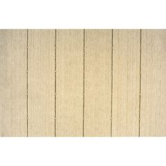 Momeni Gramercy Striped Wool Rug