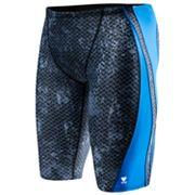 Men's TYR Viper Performance Swimsuit