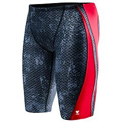 Men's TYR Viper Performance Swimsuit