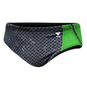 Men's TYR Viper Racer Swimsuit