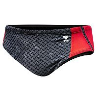 Men's TYR Viper Racer Swimsuit