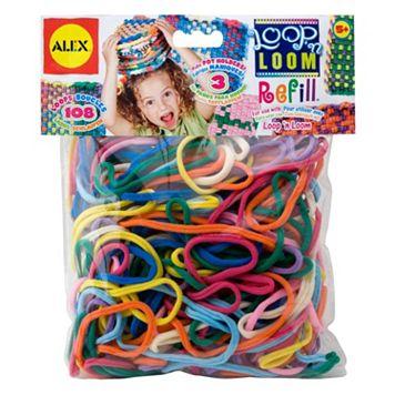 ALEX Loop 'N Loom Refill