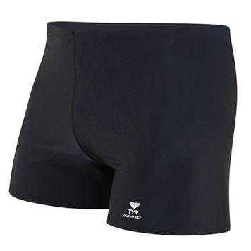 Men's TYR Square-Leg Swimsuit