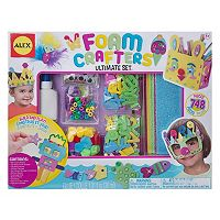 ALEX Foam Crafters Ultimate Set