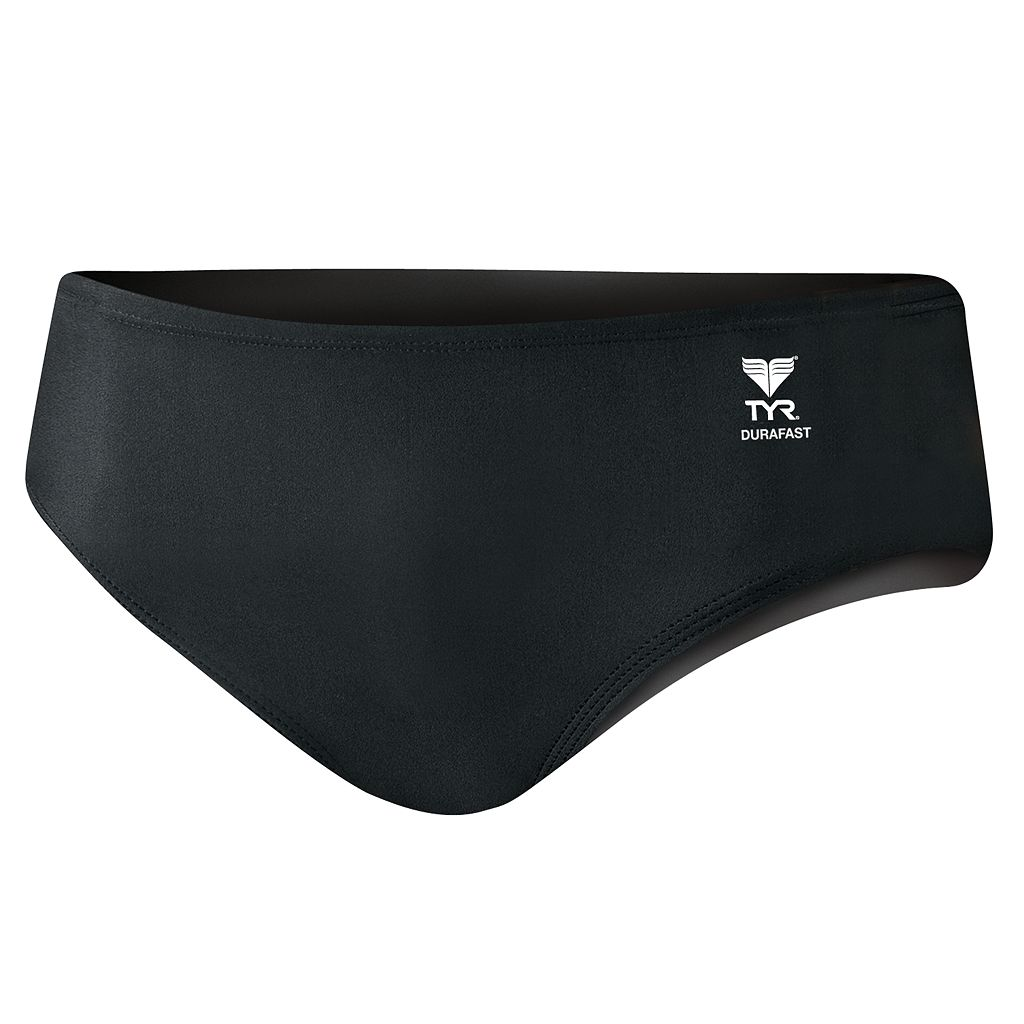 Men's TYR Durafast Racer Swimsuit