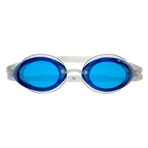 Men's TYR Tracer Racing Swim Goggles