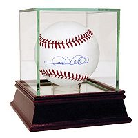 Steiner Sports Gary Sheffield Autographed Baseball